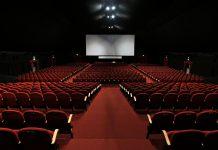 Per Novara la multisala cinematografica diventa un traguardo concreto