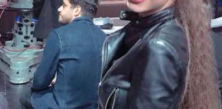 La cantante bellinzaghese Carol Beria questa sera a Sarà Sanremo si gioca l'ingresso al 68° Festival di Sanremo
