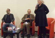 Convenzione Circolo dei Lettori di Novara con Università
