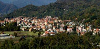 Grignasco
