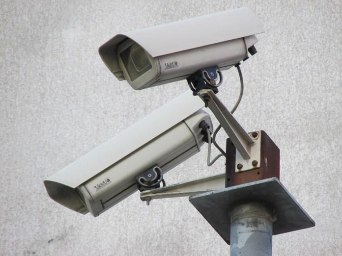 Attivata la nuova videosorveglianza nei varchi ZTL a Novara