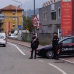 A Borgosesia un 35enne denunciato per spaccio di marijuana e cocaina