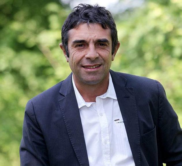 Provincia di Novara e Comuni contro il progetto