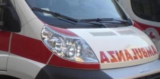Briona, tre donne ferite in un incidente