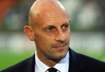 Domenico Di Carlo nuovo allenatore del novara