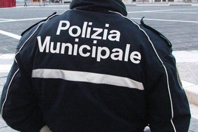 Novara, corsi anti bullismo e controllo territorio