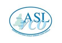 logo Asl Vco