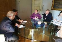 Carta dei Servizi educativi nel Comune di Novara