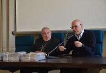 Il settimanale diocesano fra carta e new media