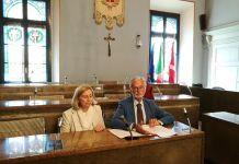 Novara nuovo piano di Zonizzazione acustica