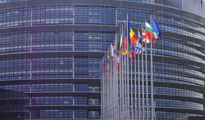 Giannino Piana: «Fisco e Welfare comuni per far ripartire il sogno europeo»