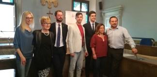Novara: galà della danza per la lotta contro i tumori