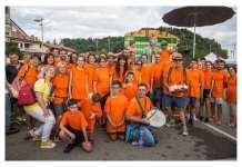Paesi in gioco a Prato Sesia