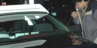 Carabinieri, controlli contro l'alcool