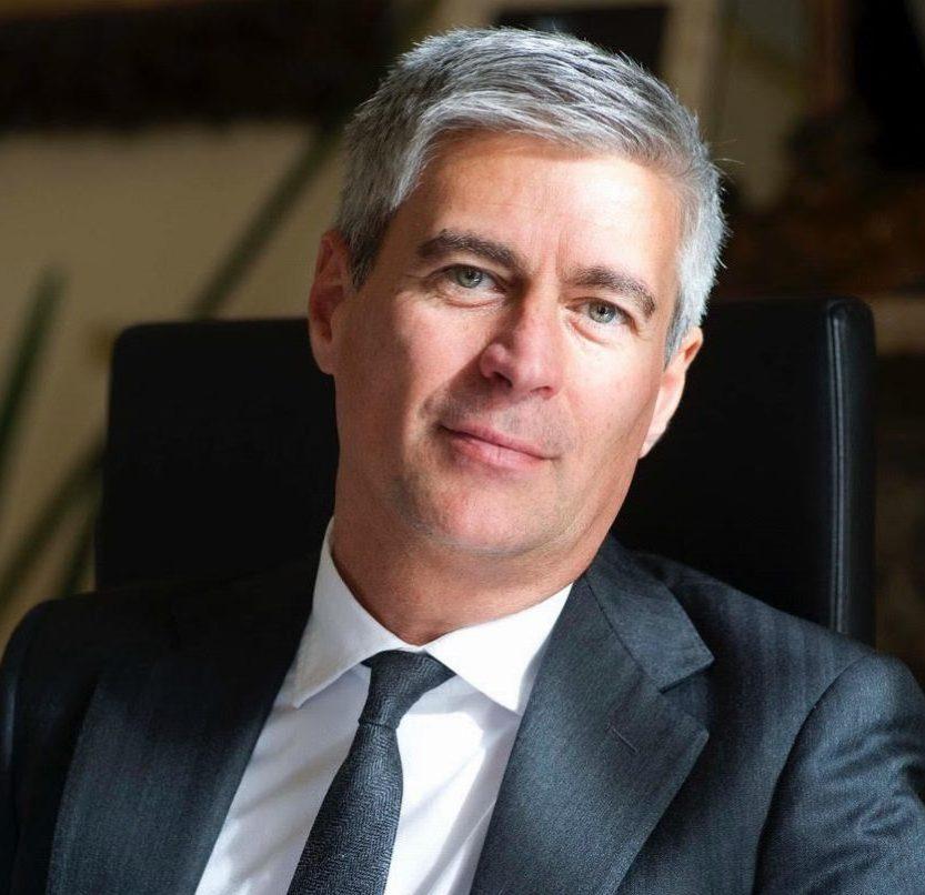 Banco Bpm: muore Alberto Mauro 55 anni