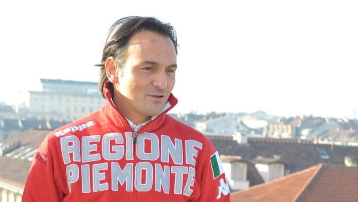 Cirio nuovo presidente Regione Piemonte