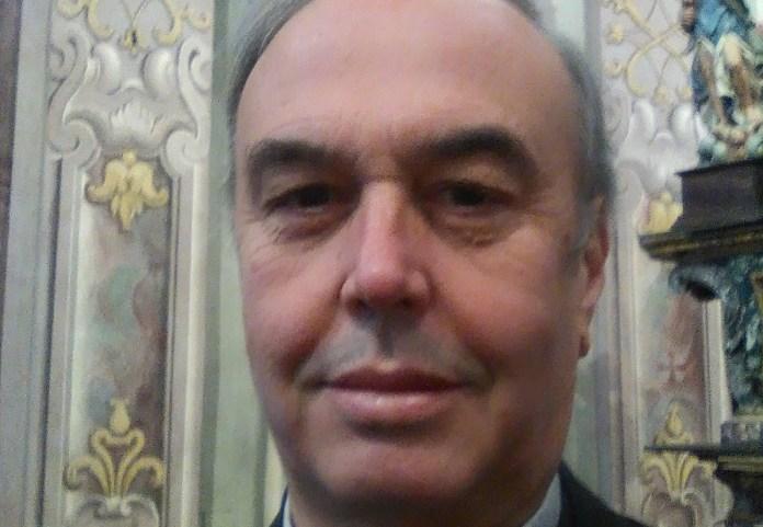 Don Costantino Manea