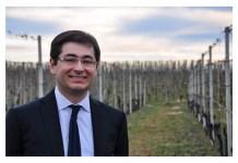 Alessandro Carini sindaco di Romagnano