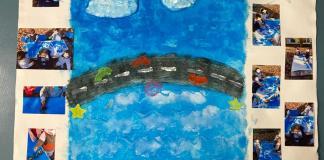 disegni ponte nido romagnano