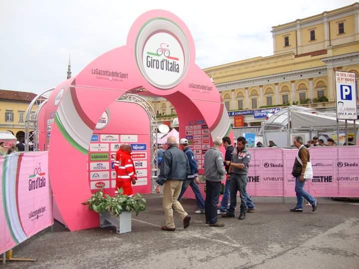 Giro d'Italia 2021, confermata la partecipazione di Thibaut Pinot