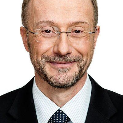 Víctor Naudi Zamora