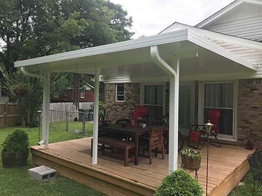 patio cover and carport sd permits