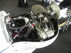 Les Kits Motorisation (5/5)