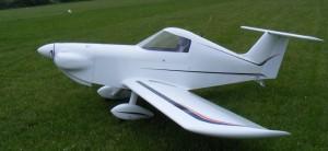 DSCF1443 - copie