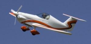 SN113in flight - 588x286