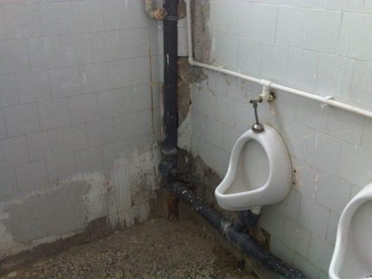 toalet-uciliste-prilep-1