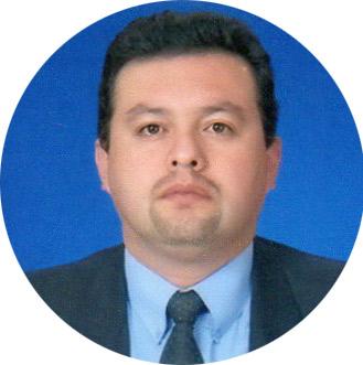 Angelo Estivariz