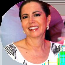 Lorena Kempff