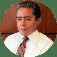 Marcelo Trigo