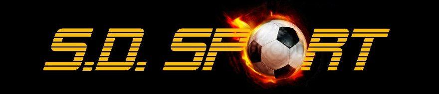 SDsport.it