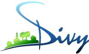 Commune de Saint-divy