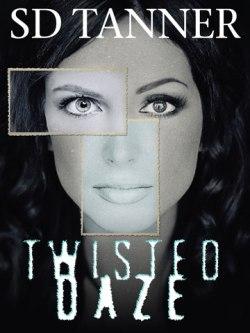 Twisted Daze