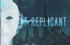 Replicant Series