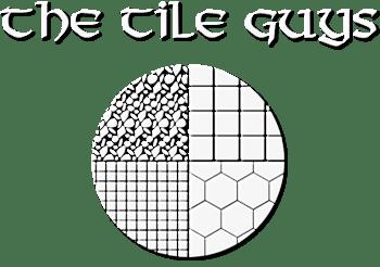 the tile guys