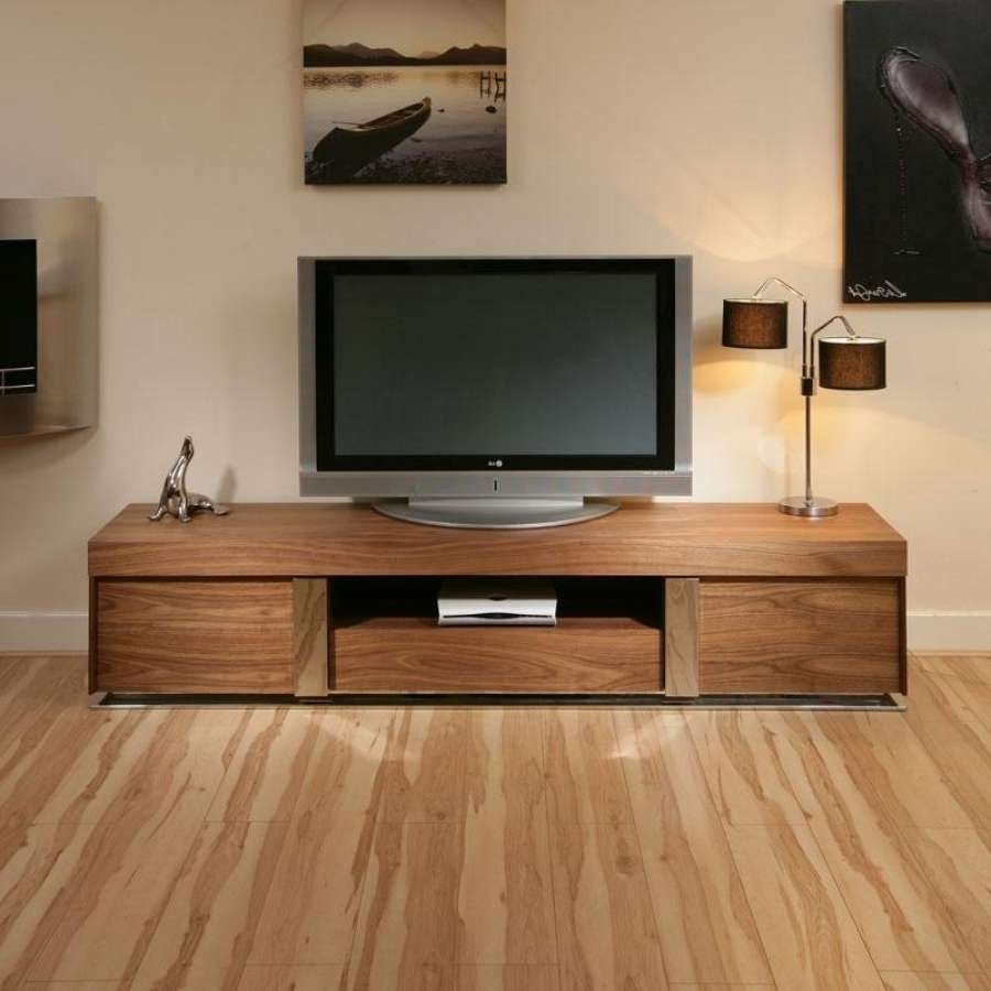 15 Photos Long Wood Tv Stands Living   Brilliant Living Room Tv Unit Latest Design Images Hd For Long  Wood Tv Stands