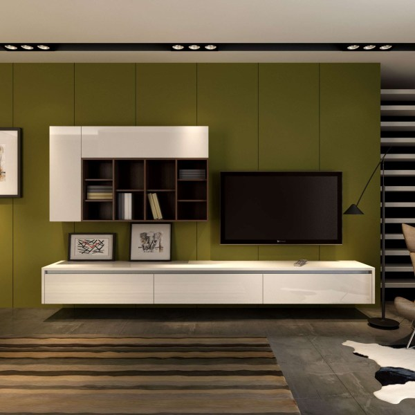 Explore Photos of Modern Design Tv Cabinets  Showing 9 of 20 Photos  Bedroom   Tv Wall Unit Designs Tv Stand Designs Latest Modern Tv With  Modern Design Tv