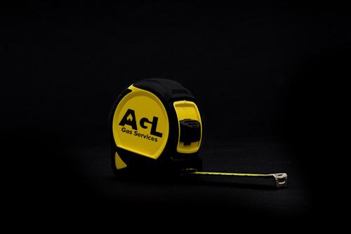 Agl Gas Services Branding Sdx Creative