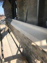 PRISM Stone repairs April 2018 DB IMG_5044