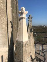 PRISM stone repairs April 2018 DB IMG_5046