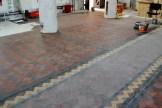 PRISM church interior flooring (3) 24th June 2018 TJK_2937