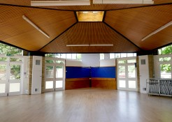 Church hall MAIN hall (2) 2018-06-14 14.39.09