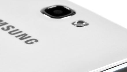 مٌسرب: إختبار أداء لهاتف Galaxy S IV أو S4
