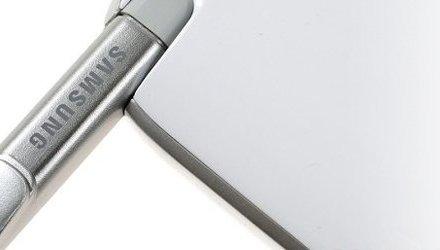 Note 8 لوحي سامسونج القادم في صور حية ومواصفات