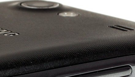 الهاتف Galaxy S Advanced سيحصل على الـ JellyBean