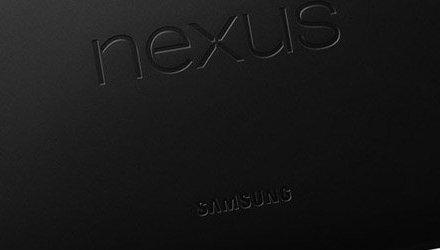 Nexus 10: لم يعد متوفرًا في PlayStore الأمريكي مجددًا