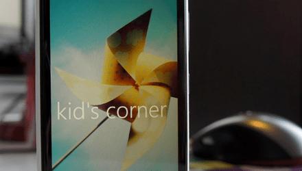 هل لديك أطفال؟ تعلّم كيف تحمي جهازك وتمنعهم من الشراء من داخل التطبيقات